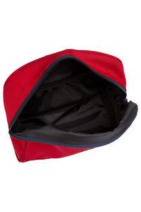 Carhartt WIP Watch Travel Bag (blast red navy)