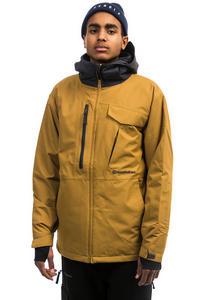 Horsefeathers Kailas  Snowboard Jacke insulated (eiki)