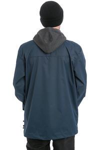 DC Cash Only Snowboard Jacke (insiginia blue)