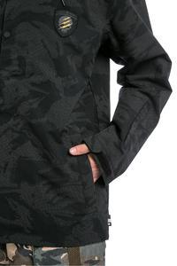 DC Cash Only SE Snowboard Jacket (british reflective camo)
