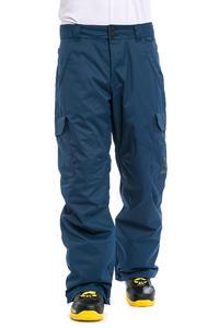 DC Banshee Snowboard Pant (insignia blue)