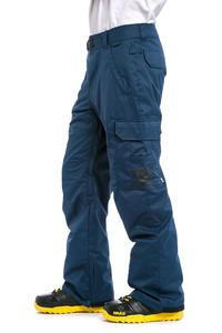 DC Banshee Snowboard Pant (insignia dark blue)