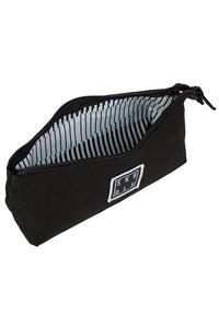 SK8DLX Compact Tasche (black)