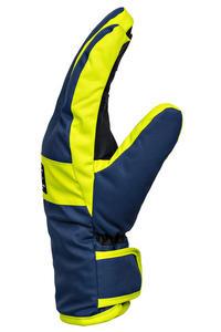DC Franchise Gloves (insignia blue)
