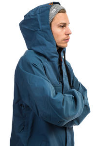 ThirtyTwo Knox Snowboard Jacke (blue)