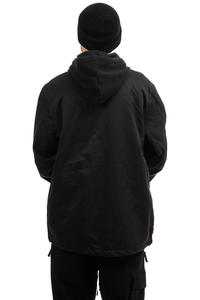 ThirtyTwo Merchant Snowboard Jacke (black)