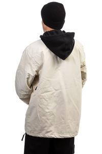 ThirtyTwo Merchant Giacca da snowboard (dirty white)