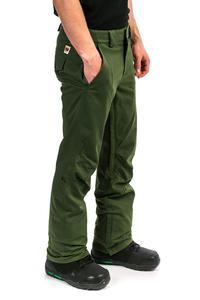 ThirtyTwo Essex Slim Snowboard Pant (forrest)