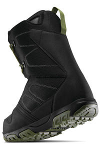 ThirtyTwo Exit Boots 2017/18 (black olive)