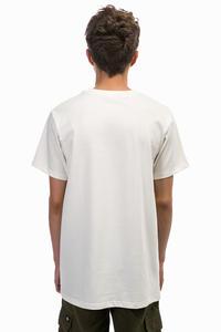 Favorite Digital T-Shirt (cream)