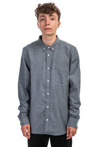 Element Greene Shirt (eclipse navy)