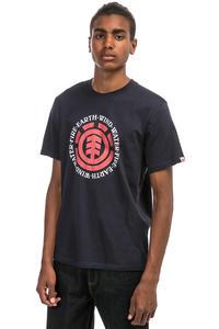 Element Seal T-Shirt (eclipse navy)