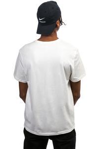 Element Mesa T-Shirt (bone white)