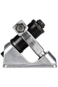 Rogue Cast 186mm 48° Truck  (silver silver)
