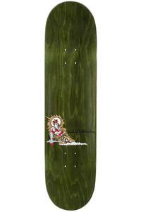 "Krooked Gonzales Skate Mom 8.38"" Planche Skate"