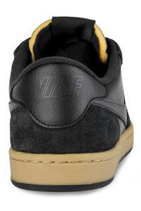 Nike SB FC Classic Shoes  (black anthracite)