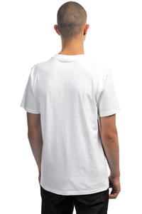 Independent Combo TC T-Shirt (white)