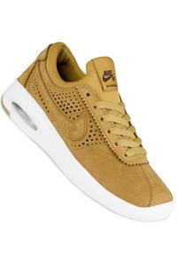 Nike SB Air Max Bruin Vapor Schuh kids (wheat baroque brown)