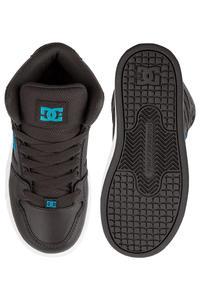 DC Rebound Schuh kids (brown)
