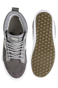 Vans Sk8-Hi MTE Zapatilla  (rabbit frost grey)
