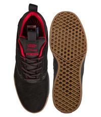 Vans x Spitfire UltraRange Pro Cardiel Schuh (black)