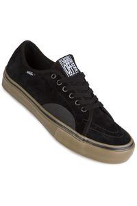 Vans AV Classic Pro Shoes (black gum)