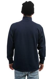 Vans Fifty Fifty Sweatshirt (dress blues)