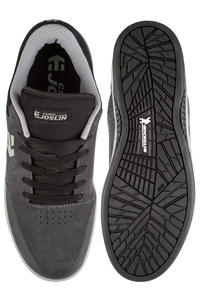 Etnies Marana x Michelin Schuh (dark grey black)