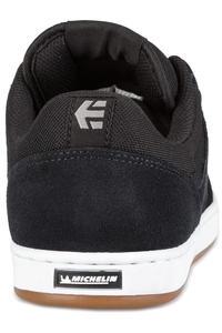 Etnies Marana x Michelin Chaussure (black navy)