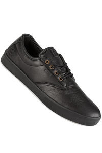 Etnies Jameson SL Schuh  (black)