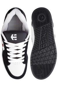 Etnies Swivel Schuh (navy white red)