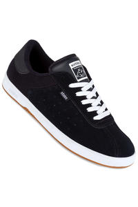 Etnies The Scam Schuh (navy white gum)