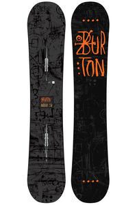 Burton Amplifier 157cm Snowboard 2017/18