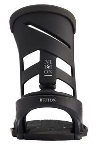 Burton Mission EST Bindung 2017/18 (black)