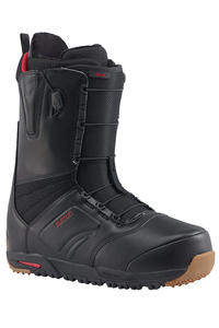 Burton Ruler Wide Boots 2017/18 (black)