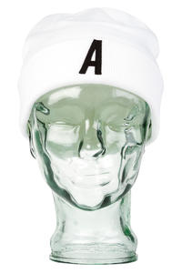 Antix Alpha Bonnet (white)