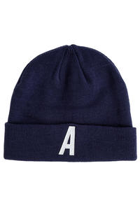 Antix Alpha Gorro (navy)
