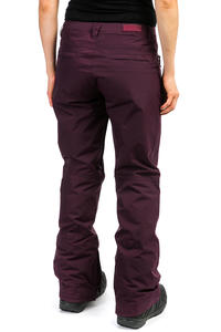 Burton Society Pantaloni da snowboard women (starling)