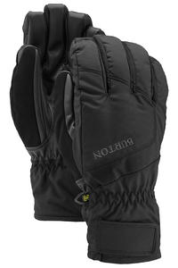 Burton Profile Under Gloves (true black)