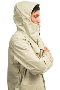 Burton Covert Premium Snowboard Jacke (kelp wax)