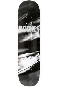 "HOCKEY Grandmas House 8.125"" Tabla (black)"