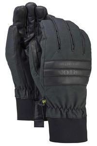Burton Dam Handschoenen (true black)