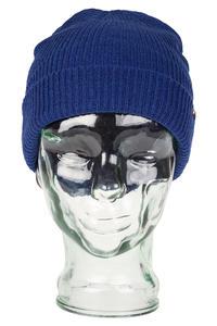 Analog Basic Bonnet (deflate gate grapeseed blue) 3 Pack