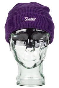 SK8DLX Disco Berretto (purple)