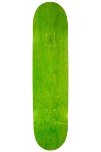 "Jart Skateboards Moet 7.875"" Planche Skate (multi)"