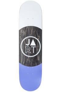 "Jart Skateboards Moet 8"" Planche Skate (multi)"