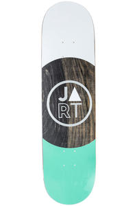"Jart Skateboards Moet 8.25"" Deck (multi)"
