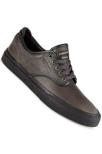 Emerica x Pendleton Wino G6 Shoes (dark grey black)