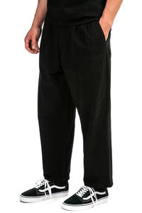 Obey Fubar Pantalons (black)