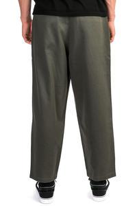 Obey Fubar Pantalons (army)